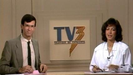 TN 1984 - Lluís Diumaró i Àngels Barceló