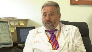 La prevenció pot evitar el 40% dels càncers