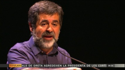 Canal 3/24 - 25/09/2017