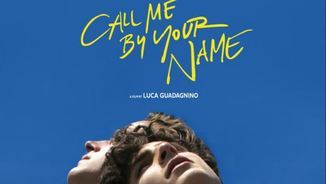 """Call me by your name"", una petita joia que ningú hauria de perdre's"