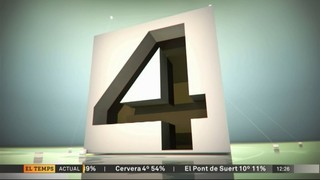 Canal 3/24 - 22/03/2018