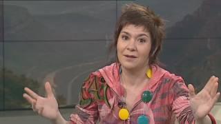 """""""Bertín Osborne cantarà a Palència a la dona treballadora"""""""