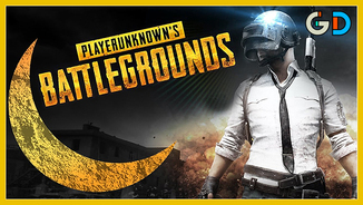 El secret del videojoc més important del moment: Playerunknown's Battleground