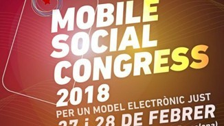 Mobile Social Congress