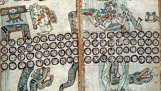 Programa 107: Música prehispànica