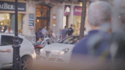 Interval. Accions sonores. Fundació Antoni Tàpies. Barcelona