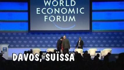 Forum social Mundial:un altre món es possible