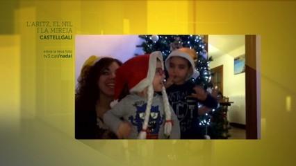 Vídeo Nadal 2016 - 18