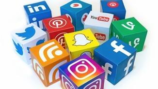 Us avancem tot el que ens oferiran les xarxes socials el 2018!