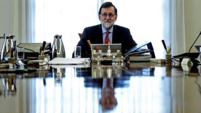 La falta de govern a Catalunya amoïna Rajoy perquè encalla els pressupostos