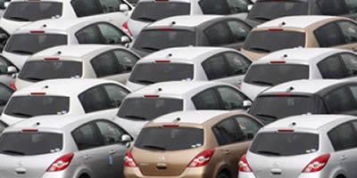 La Generalitat demana a Indústria que allargui el pla per incentivar la compra de vehicles