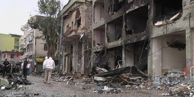 Síria nega cap implicació en l'atemptat i Turquia demana a l'ONU que mogui fitxa