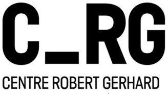 Centre Robert Gerhard, difusió i promoció del patrimoni musical català. Oriol Pérez Treviño