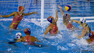Waterpolo: el preolímpic serà obligatori