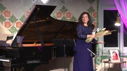 Concert d'obertura dels 30 anys de Catalunya Música dins del Festival Life Victoria 2016