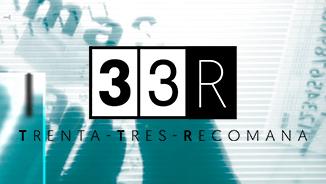 33 recomana