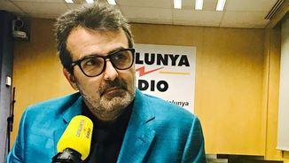 """Sala i Martín: """"L'economia americana va bé, però no gràcies a Trump"""""""