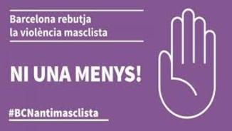 Catalunya al dia 22.11.2017