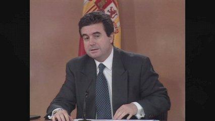 Jaume Matas ingressa a presó