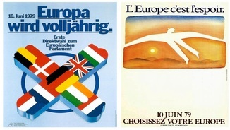"""Europa.cat"": 40 anys de llei electoral europea"
