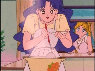 Sailor Moon [TV3] [ONLINE] [DD] [MP4] 1463869572963