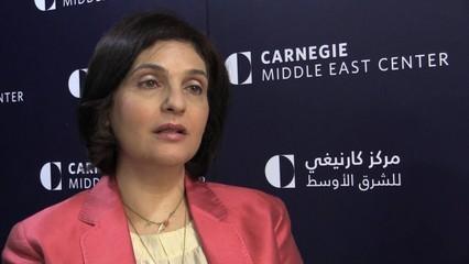 El Pròxim Orient tem més discriminació als musulmans després de Trump i combustible als extremistes