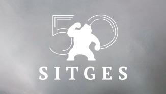 #Sitges2017