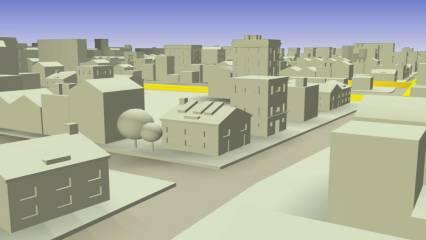 L'Institut de Recerca en Energia de Catalunya