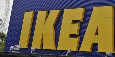 La nova botiga d'Ikea a Alfafar rep 100.000 sol·licituds per cobrir 400 vacants