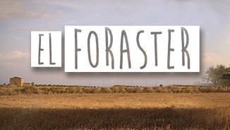El Foraster