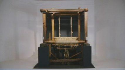 Una nova etapa per al Museu Etnològic de Barcelona