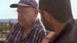 De Móra d'Ebre a Miravet: la Batalla de l'Ebre 2