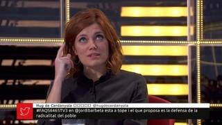 Preguntes Freqüents: Noves eleccions a Catalunya?