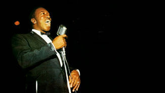 Joe Williams (vocalista Count Basie Orchestra)