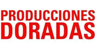 Producciones Doradas
