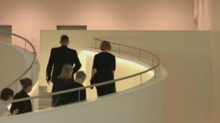 Premi Mies van der Rohe