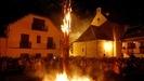 La Unesco declara les Falles del Pirineu patrimoni de la humanitat