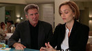 "Harrison Ford i Kristin Scott Thomas, a ""Capricis del destí"""