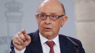 """""""L'ull crític de Martí Farrero"""": Adéu autonomia"""