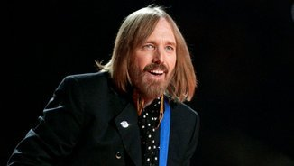Els 5 discos imprescindibles de Tom Petty