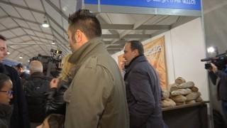 El PP diu que Puigdemont no escaparà de la justícia espanyola