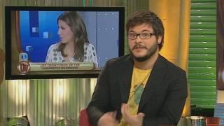 Taula TV 18/02/2010