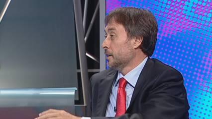 Debat TV3: bloc esportiu