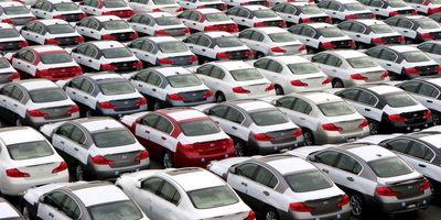 """Toyota, Nissan, Honda i Mazda revisaran 3 milions i mig de cotxes per problemes amb l""""airbag"""""""