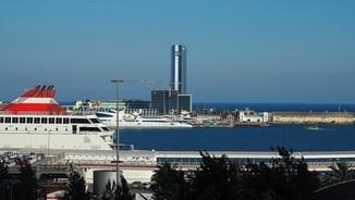 MeteoAmbient 223 – L'aposta mediambiental del Port de Barcelona