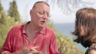 Tria personal d'Anna Guitart: Any Palau i Fabre