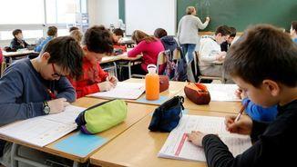 L'ensenyament: el model, la falta de govern i el 155