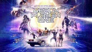Cansa o meravella 'Ready Player One' d'Spielberg?