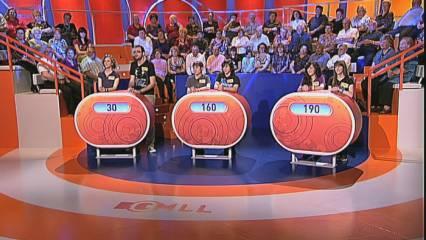 Bocamoll - 30/06/2011