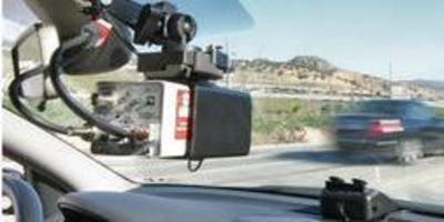 Trànsit instal·larà lectors de matrícules a les carreteres per detectar els vehicles que no passin la ITV